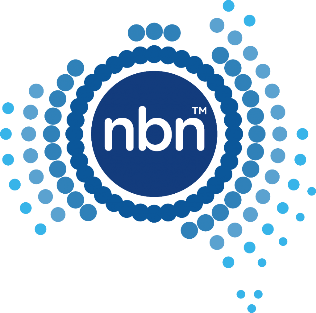 NBN Security